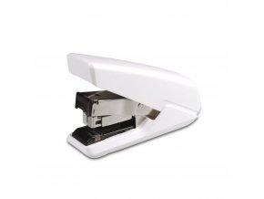 Ruční ergonomická sešívačka KW triO 5631, bílá