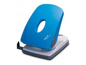 Stolní děrovač KW triO 97P0, modrý