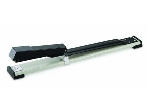 Sešívač s dlouhým ramenem KW triO 5900