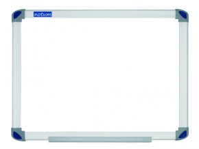 Magnetická tabule NOTUM L 60x90cm