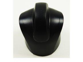 Řezná hlava pro CO-AR330/462 - komplet
