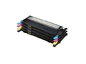 SAMSUNG CLT-C406S (C406) kompatibilní kazeta