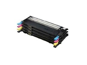 SAMSUNG CLT-C406S (C406) kompatibilní toner