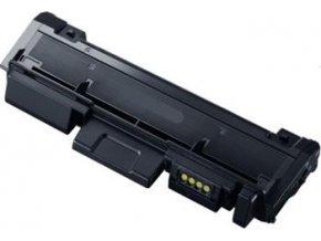 SAMSUNG MLT-D116L - černý - kompatibilní