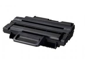 Toner Xerox Phaser 3250 - 106R01374 - kompatibilní