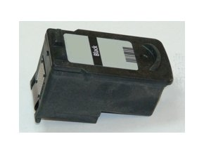 Canon PG-512 black - kompatibilní cartridge 20ml