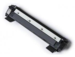 Brother TN-1050 kompatibilní toner
