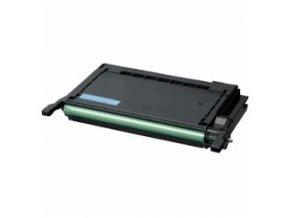 SAMSUNG CLP-C660A - kompatibilní toner - NOBYNET  Výprodej