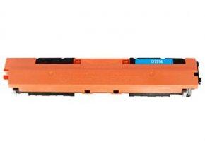 Toner HP CF351A - kompatibilní