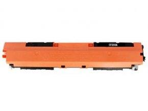 Toner HP CF350A - kompatibilní
