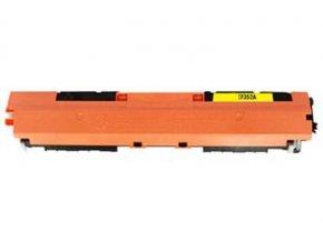 Toner HP CF352A - kompatibilní