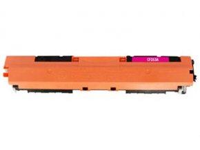 Toner HP CF353A - kompatibilní