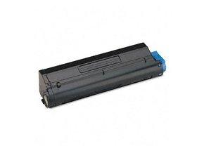 OKI 44992402 MB441 - kompatibilní toner