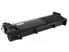 Brother TN-2320 - kompatibilní toner