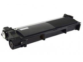 Brother TN-2320 - kompatibilní toner