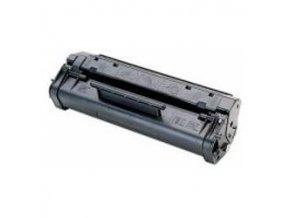 Kompatibilní toner HP C3906A