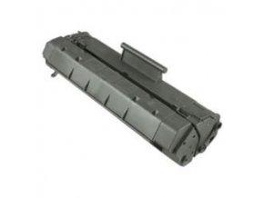 Toner HP C4092A pro HP LaserJet 1100/1100A/3200 serie - kompatibilní