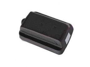 Kompatibilní cartridge HP C8719EE, No.363 černá  35ml