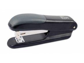 Sešívačka SAX 39, černá