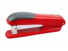 Sešívačka SAX 49, červená