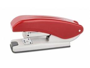 Sešívačka BOXER S2, červená