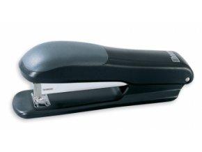 Sešívačka BOXER 400, černá