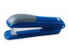 Sešívačka BOXER 400, modrá