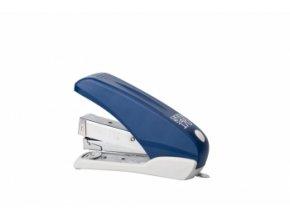 Sešívačka SAX 170, modrá