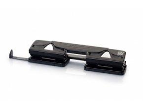 Děrovačka SAX 300, černá