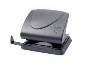 Děrovačka SAX 325, černá
