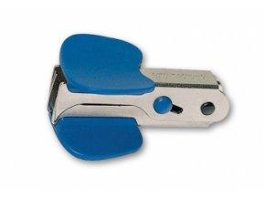 Vytahovač spon SAX 700, modrá