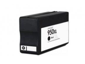 Kompatibilní cartridge HP CN045 No.950XL black