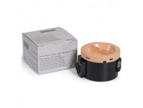 Epson C13S050709 černý kompatibilní toner
