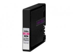 Canon PGI-2500XLM - kompatibilní cartridge