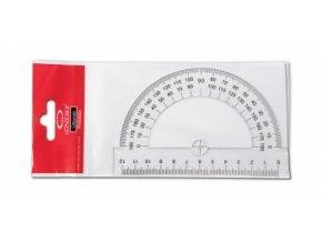 Úhloměr CONCORDE 12cm