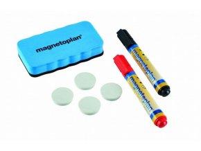 Start sada Magnetoplan OPTIMAL