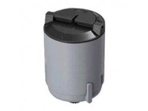 Toner Samsung CLP-K300A, CLP-300 series, CLP-300, 300N, CLX-2160, 2160N, CLX-3160N, 3160FN, černý, kompatibilní