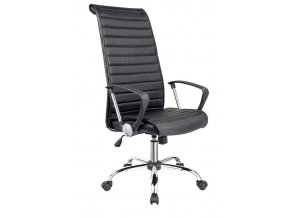Kancelářská židle ADK Medium Plus