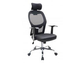 Kancelářská židle ADK Elpo