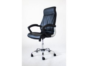 Kancelářská židle ADK Visitor