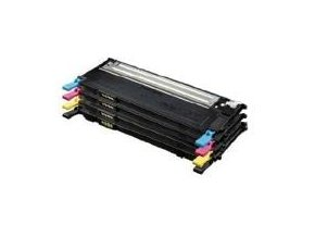 SAMSUNG CLT-K4072S/ELS černý - kompatibilní toner