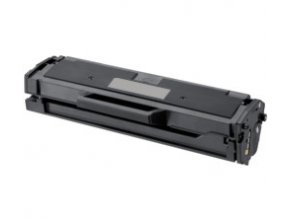 SAMSUNG MLT-D111L - černý - kompatibilní toner