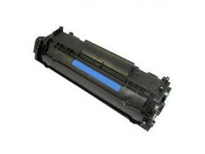 Canon CRG-703, černý - kompatibilní toner
