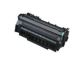Canon CRG-708 - černý - kompatibilní toner