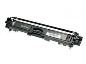 Brother TN-241BK - kompatibilní toner