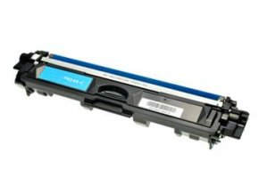 Brother TN-245C - kompatibilní toner