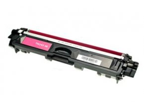 Brother TN-245M - kompatibilní toner