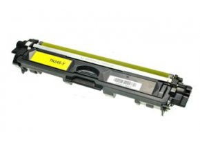 Brother TN-245Y - kompatibilní toner