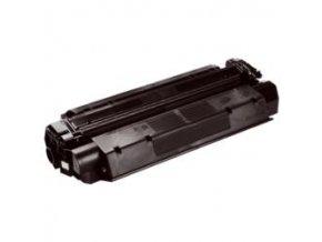 Canon EP-27 - Černá - kompatibilní toner
