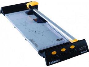 Řezačka Fellowes Electron A3